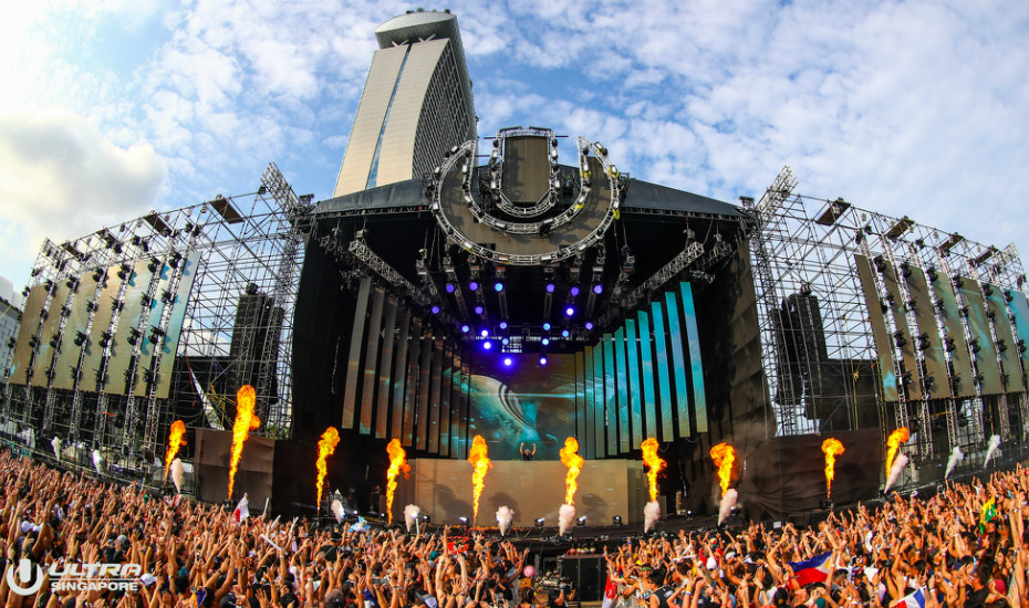 Ultra-Singapore-Day-One-Photo-One