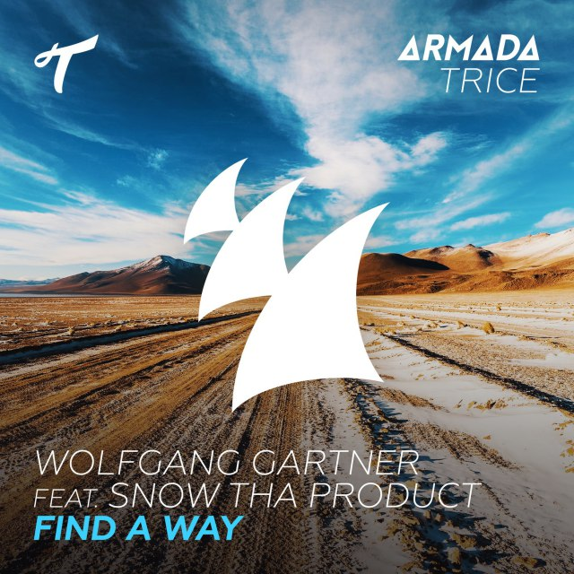 Wolfgang-Gartner-ft.-Snow-Tha-Product-Find-A-Way-CDQ