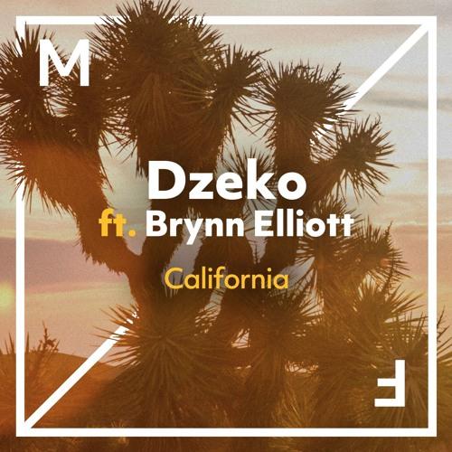 Dzeko California