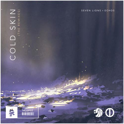 SL-CS Remixes