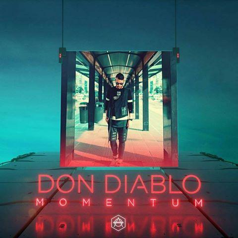 don diablo momentum
