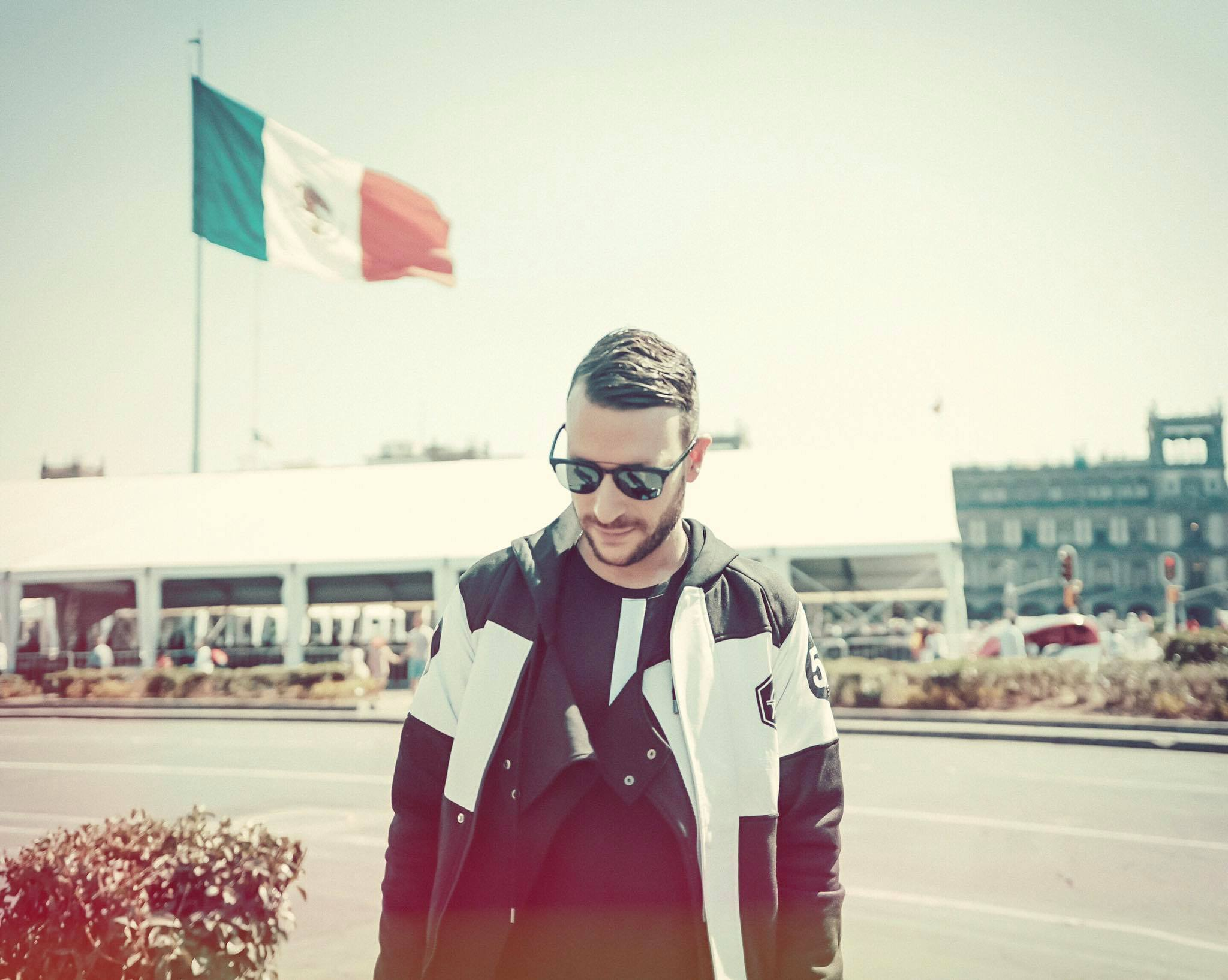 don diablo news