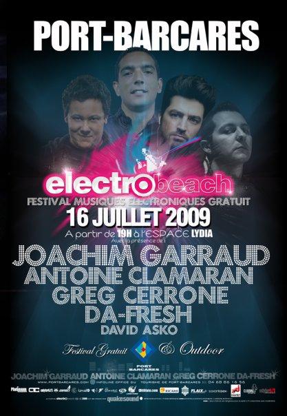 16-07-2009electrofestival