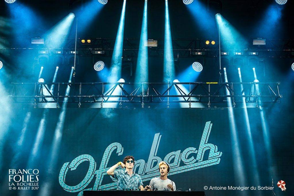 Francofolies_Ofenbach