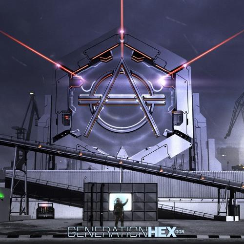 generation hex 005