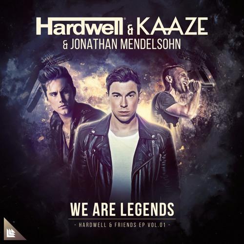 hardwell_kaaze