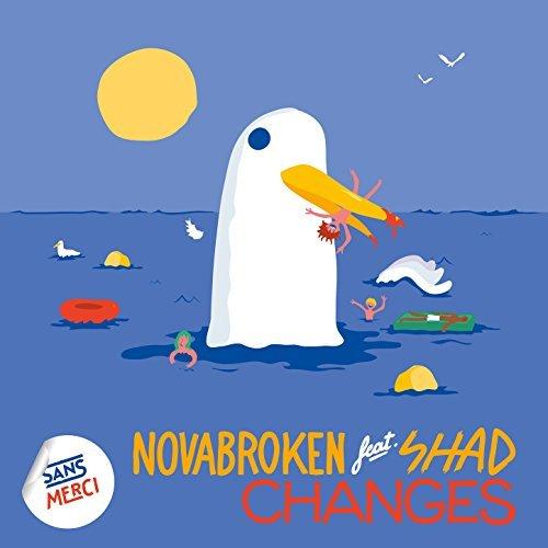 novabroken shad changes