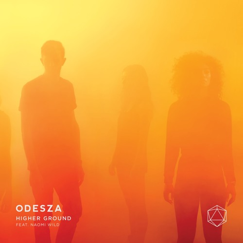 odesza_higher_ground