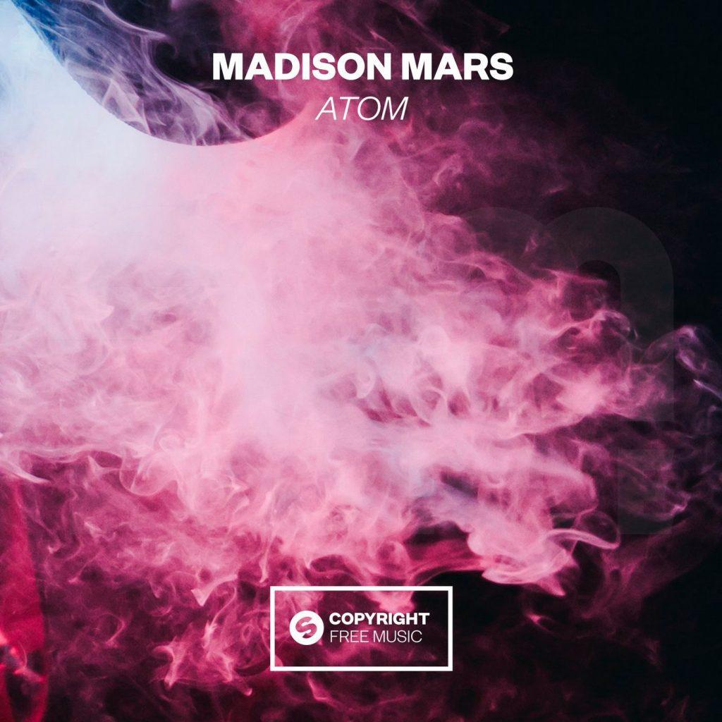 Madison Mars_Atom
