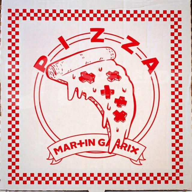 Martin-Garrix-Pizza-Full-Preview