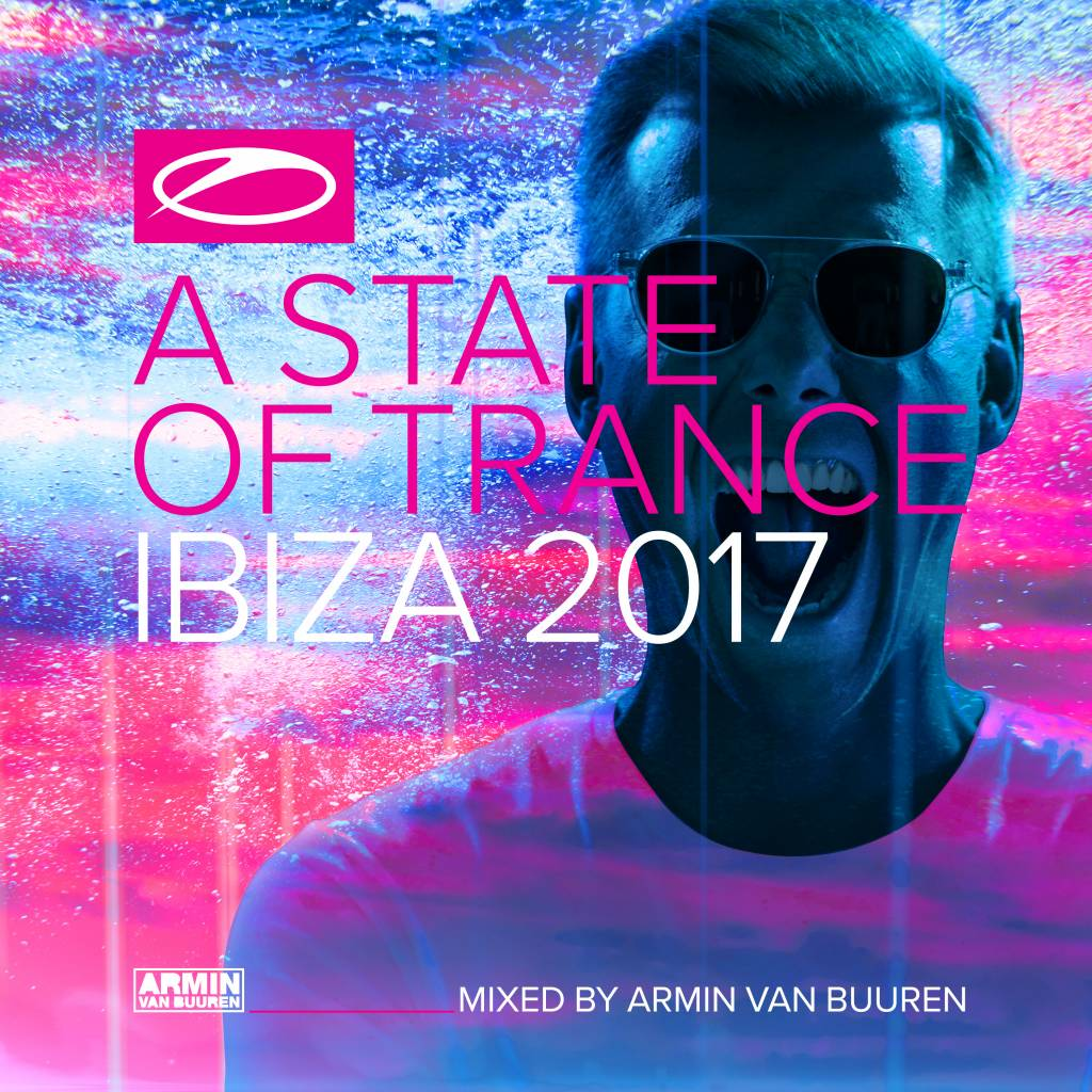a-state-of-trance-armin-van-buuren-a-state-of-tran