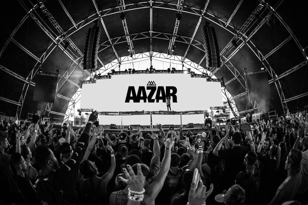aazar