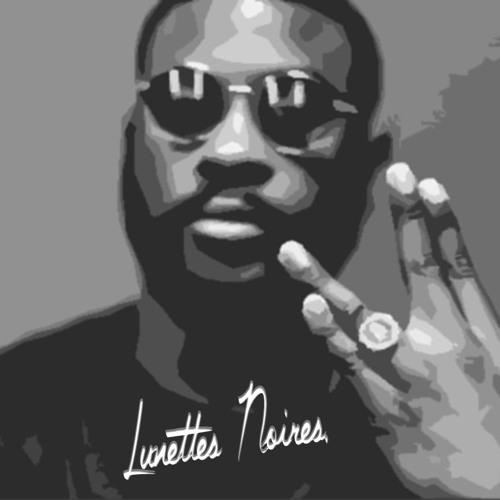 Top Free Download : Damso – Bruxelles Vie (Lunettes Noires Flip) VE92
