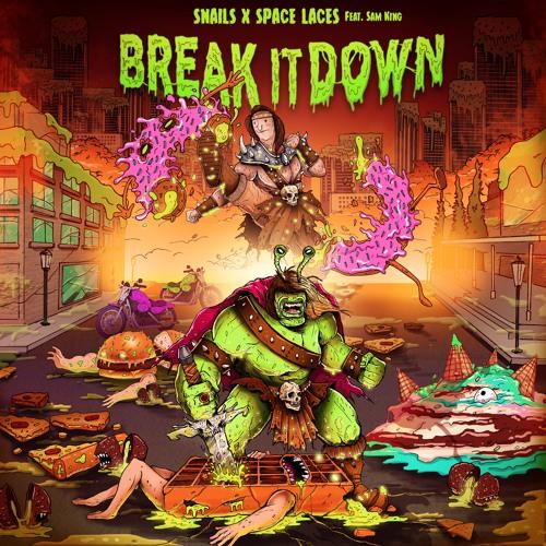 snails_space_laces_break_it_down