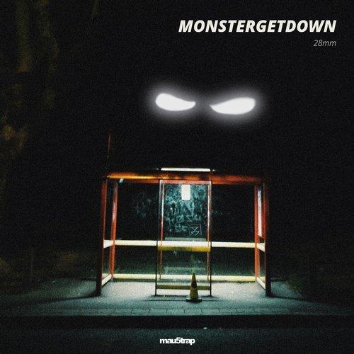 28Mm Monstergetdown