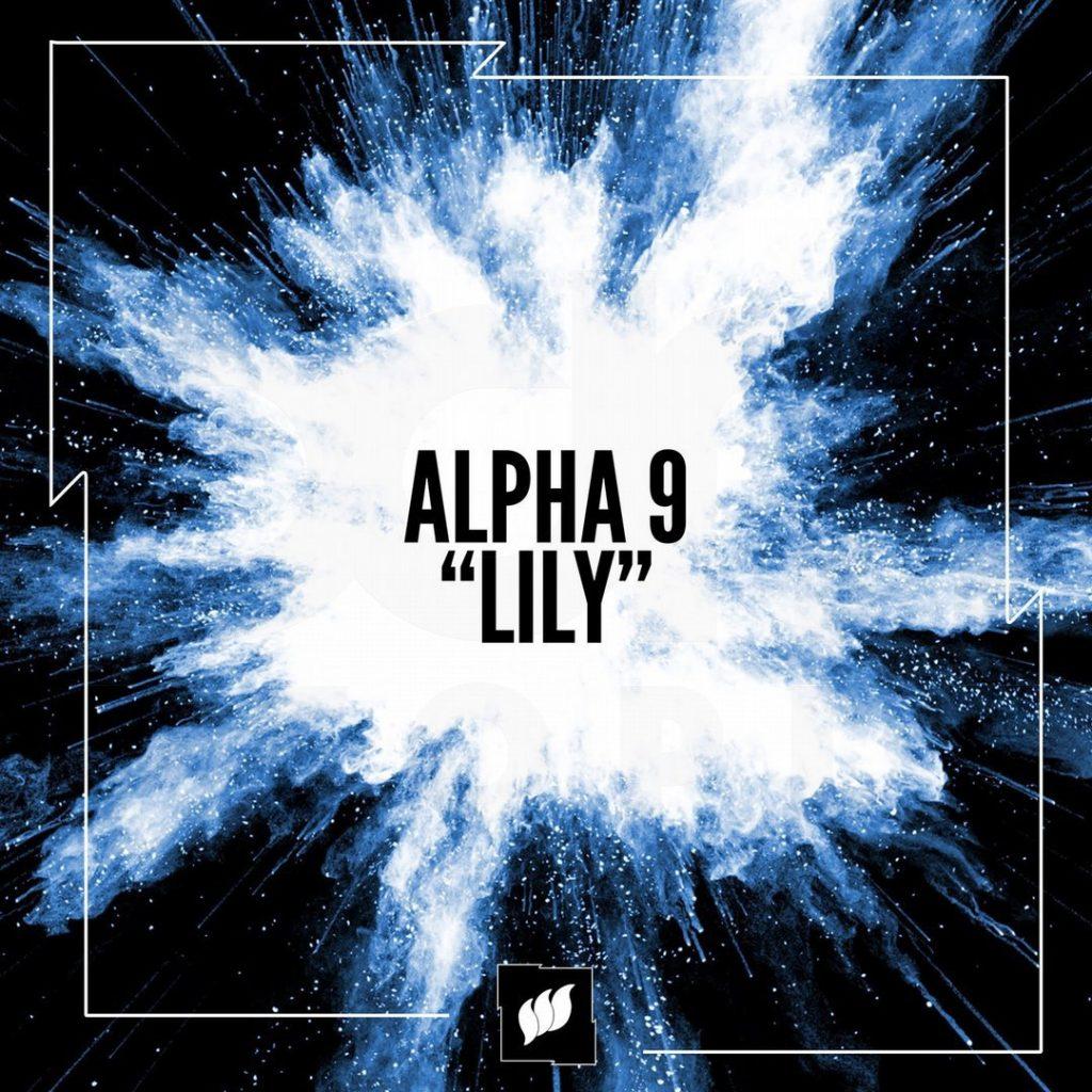 Alpha9_Lily