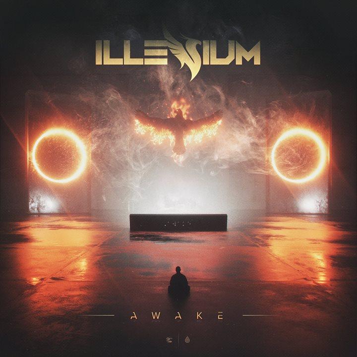 Illenium_Awake