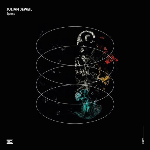 Julian Jeweil Space