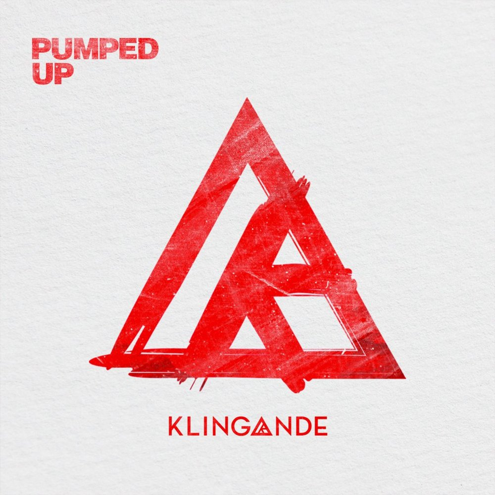 Klingange Pumped Up