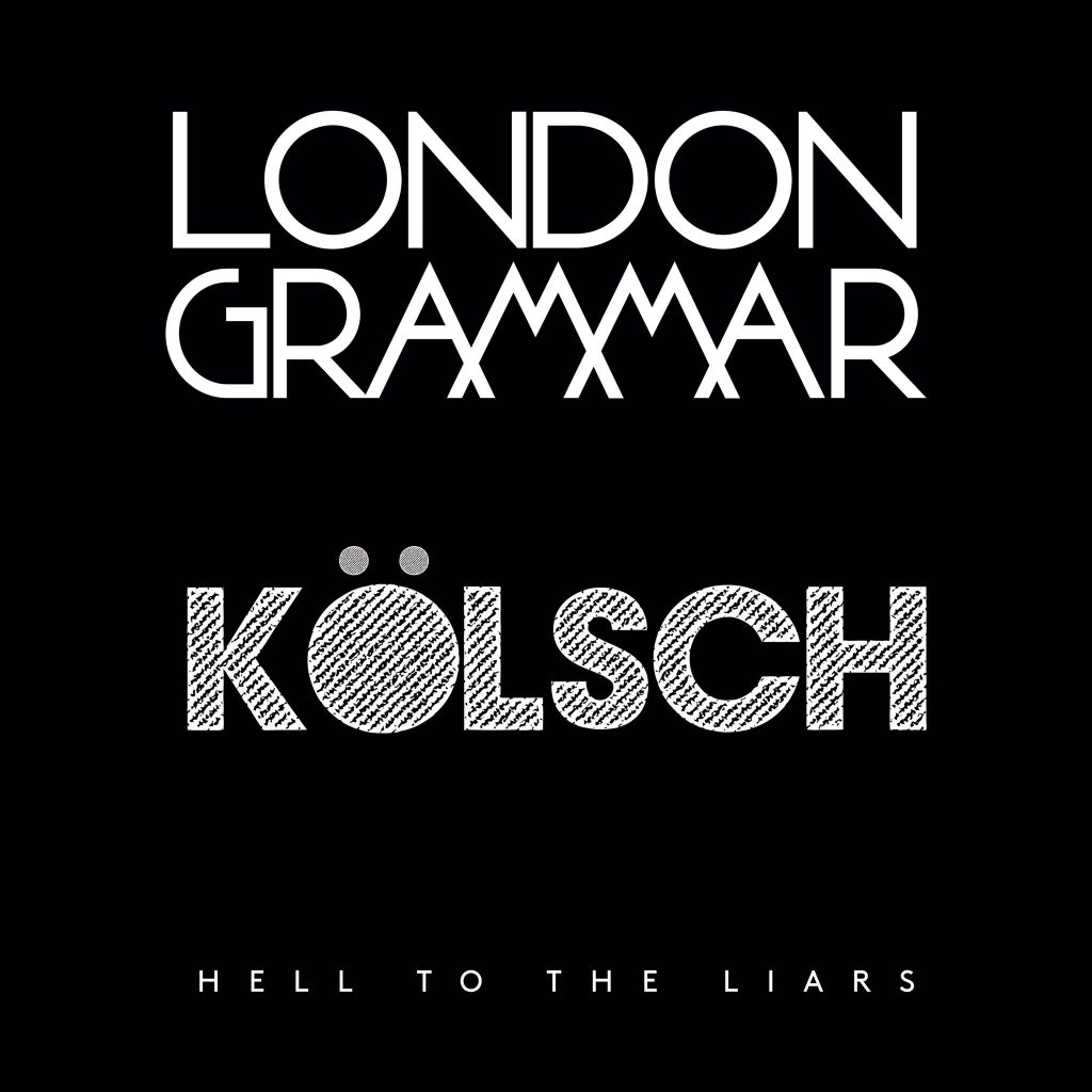 London Grammar Kolsch
