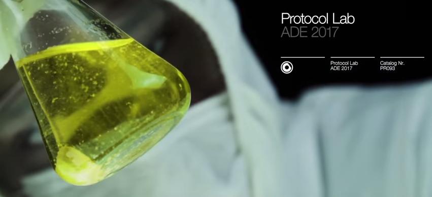 Protocol Lab