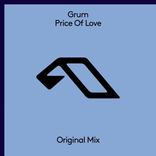 grum_priceoflove