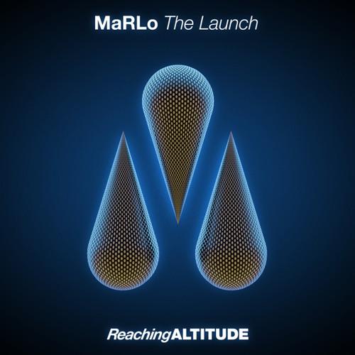 marlo_thelaunch