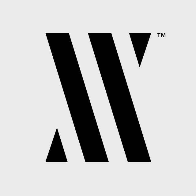 vivrant logo
