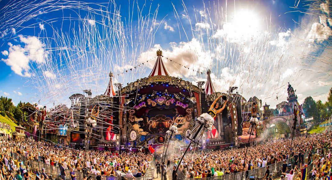 Tomorrowland-2017-1068x580