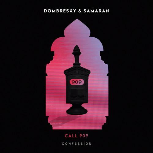 dombresky_samaran_call909