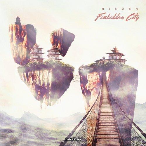 rinzer forbidden city