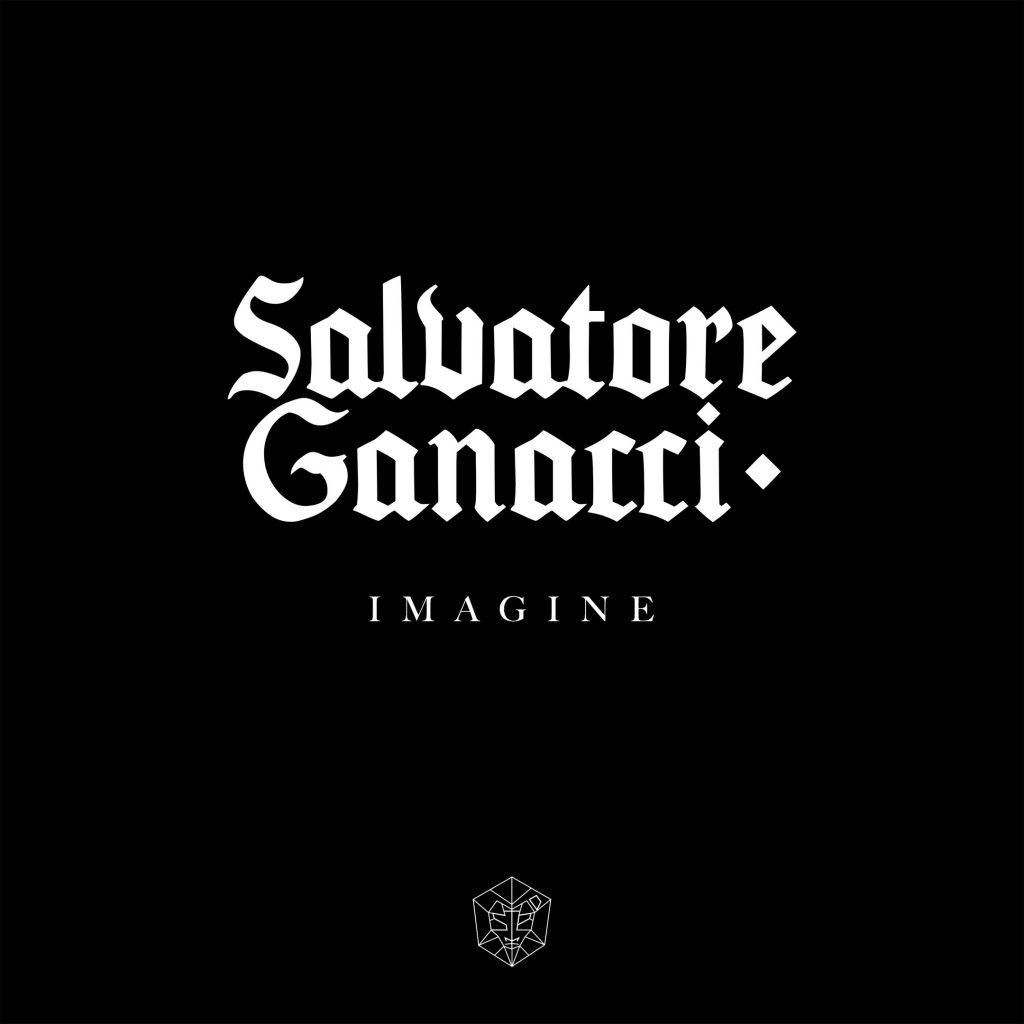 Ganacci_Imagine_STMPD
