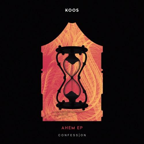 Koos - Ahem EO
