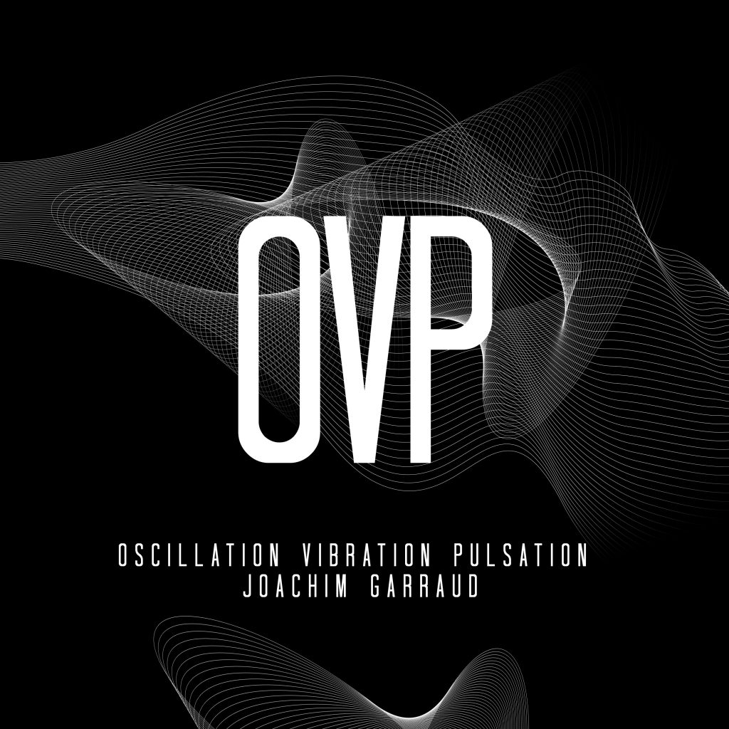 OVP_artwork_14
