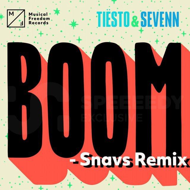 Tiesto-Sevenn-BOOM-Snavs-Remix-Preview