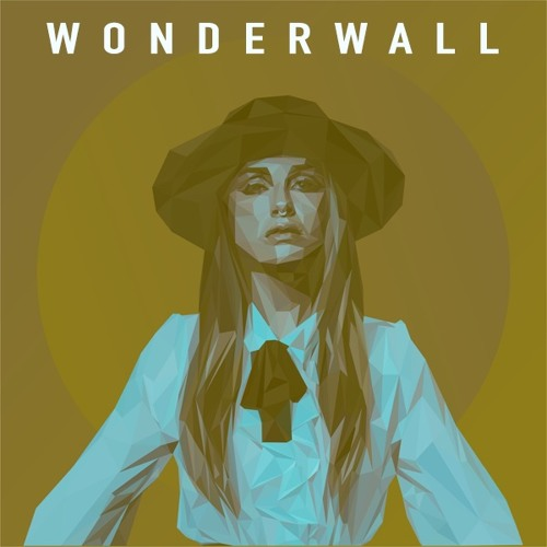 Vanic Zella Day wOnderwall