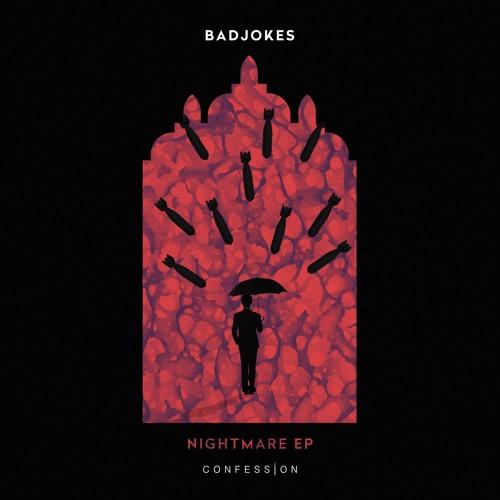 badjokes nightmare ep
