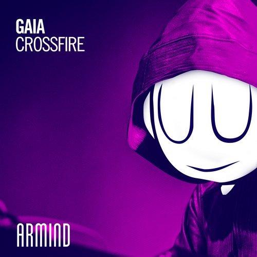 gaia_crossfire