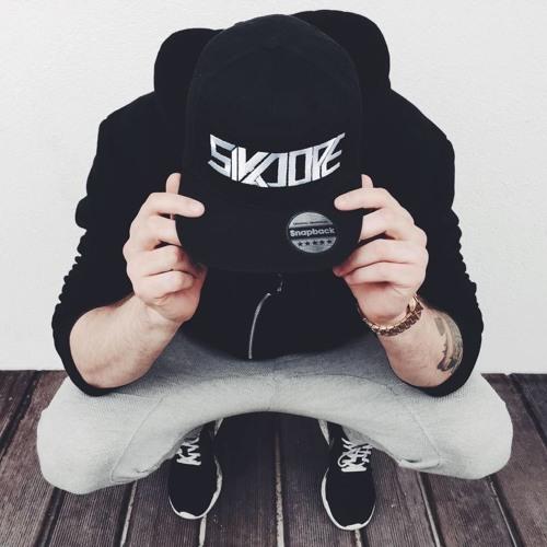 jauz the game sikdope remix