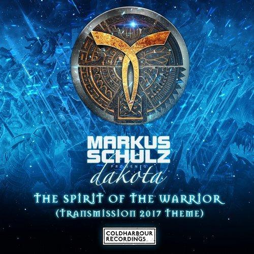 markusschulz_transmission