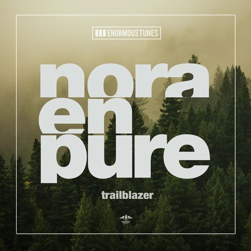 nora en pure trailblazer