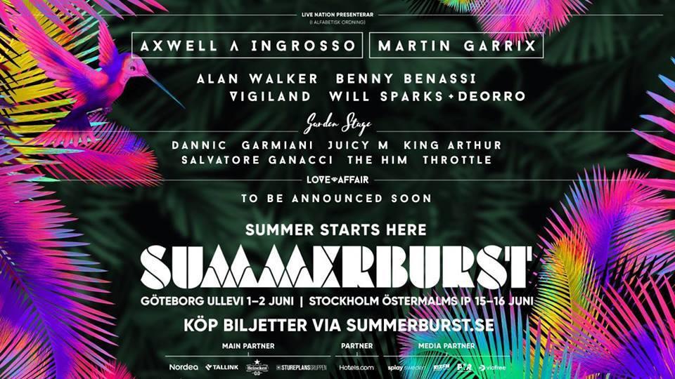 summerburst2018