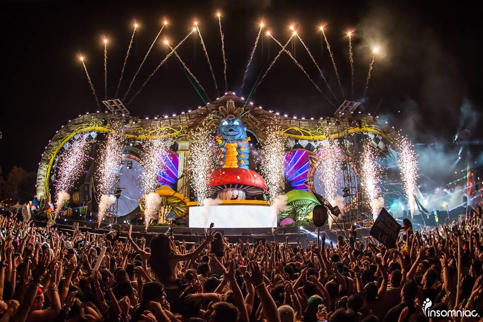 Beyond-Wonderland-Main-stage