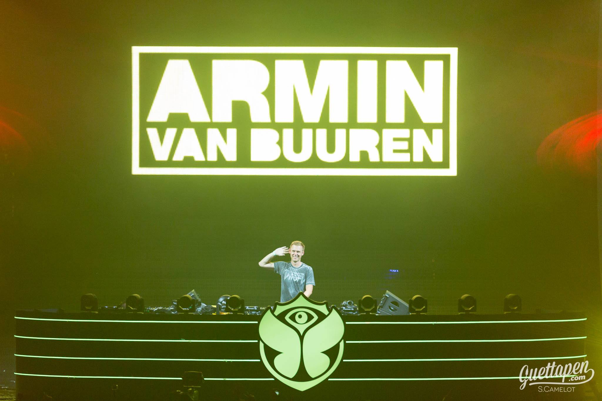 armin_tomorrow