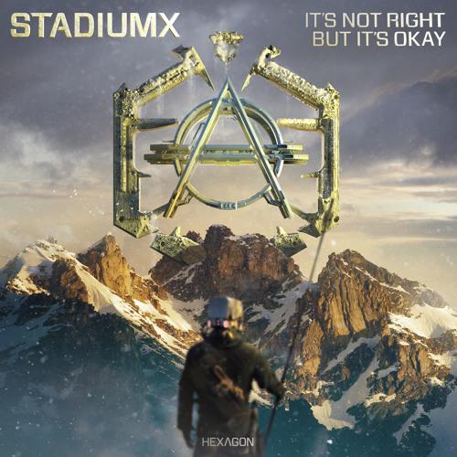 stadiumx_itsnotright