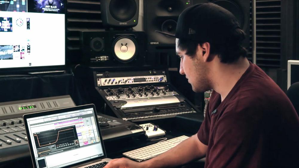 jauz_studio