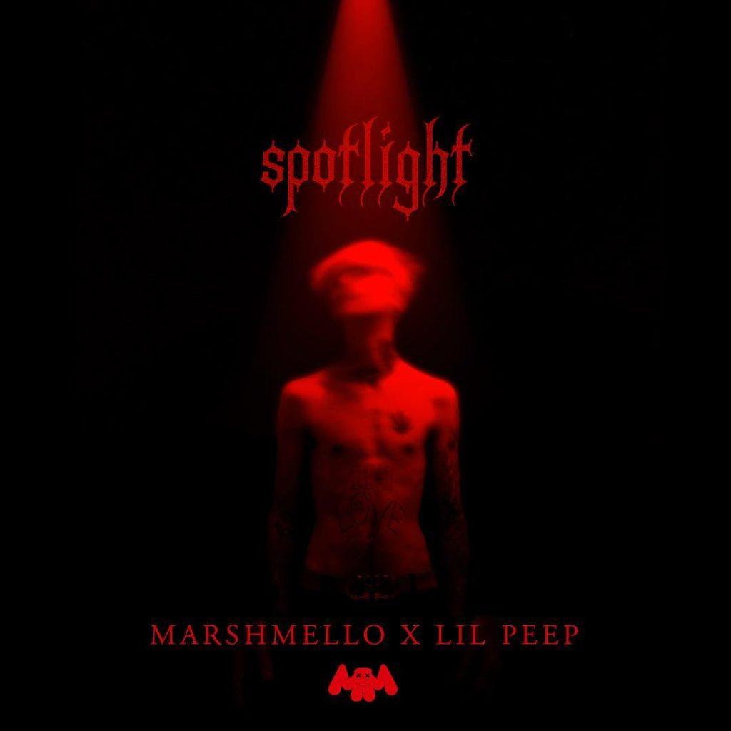 marshmello_lil_peep_spotlight
