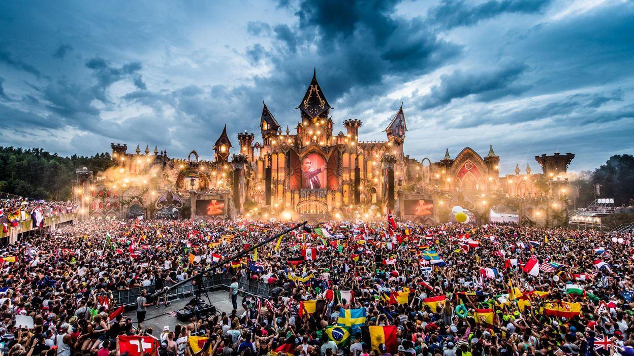 festival 2019 france