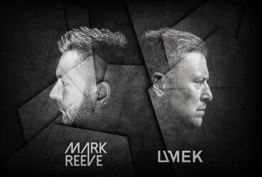 Mark Reeve UMEK
