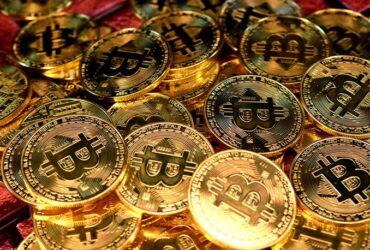 NFT Non fongible token